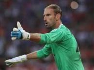 Tom Starke, HLV thủ môn vừa được triệu tập của Bayern là ai?