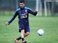 Chiêm ngưỡng tài năng đặc biệt của Lorenzo Pellegrini