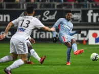 Highlights: Amiens1-1 Monaco (Vòng 13 Ligue 1)