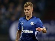 Max Meyer - Sao trẻ đang lên của Schalke