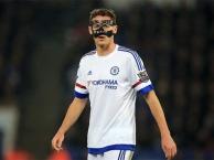 Người Chelsea có nhớ Nemanja Matic?