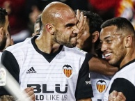 Highlights: Valencia 2-1 Celta Vigo (Vòng 15 La Liga)