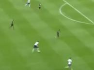 Tottenham từng đánh bại Juventus thế nào vào mùa Hè?