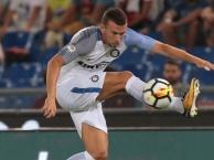 10 bàn thắng đẹp nhất sự nghiệp Ivan Perisic
