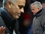 Ngày tàn của Mourinho đã đến?