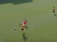 Tân binh Lisandro Lopez sẽ vá hàng thủ của Inter thế nào?