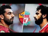 Mohamed Salah thay đổi thế nào gần 1 năm qua?