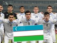 Đối thủ của U23 Việt Nam - Uzbekistan mạnh đến cỡ nào?
