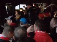 Fan Liverpool lại tung hit mới về người hùng Salah