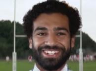 Khi cả thế giới đều sốc trước tốc độ của Salah