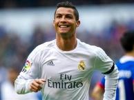 Ronaldo thể hiện thế nào trước Betis