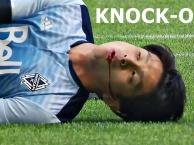 Khi thủ môn trở thành gã đồ tể