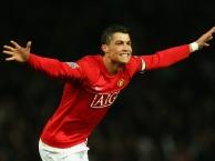 Ronaldo thể hiện thế nào trong trận ra mắt Man Utd?