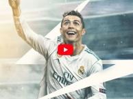 8 hat-trick hoàn hảo của Cristiano Ronaldo