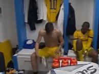 Màn trình diễn của Dybala trước SPAL