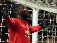 Romelu Lukaku thể hiện ra sao vs Brighton?