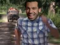 Tốc độ của Salah đã 'hủy diệt' thế giới thế nào?