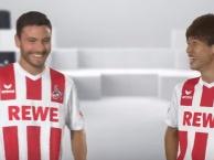 Các sao Bundesliga gặp khó trước những người đồng đội người Nhật
