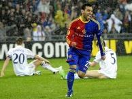 Mohamed Salah thời trẻ hay ra sao?