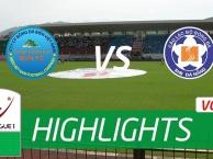 Sanna Khánh Hòa BVN 0-0 SHB Đà Nẵng (Vòng 3 V-League 2018)