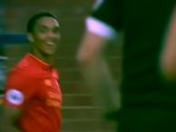 Vì sao Trent Alexander-Arnold xứng đáng được đôn lên tuyển Anh