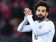 Highlights: Bồ Đào Nha 2-1 Ai Cập (Giao hữu quốc tế)