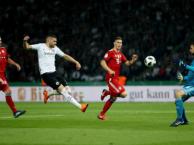 Highlights: Bayern 1-3 Frankfurt (Chung kết Cúp Quốc Gia Đức)