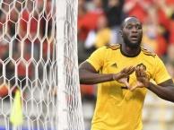 Highlights: Bỉ 4-1 Costa Rica (Giao hữu quốc tế)