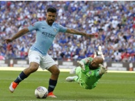 Highlights: Chelsea 0-2 Man City (Community Shield)