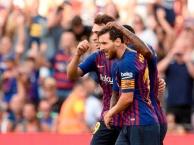 Highlights: Barcelona 3-0 Boca Juniors (Joan Gamper 2018)