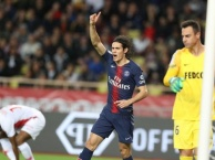 Highlights: Monaco 0-4 PSG (Vòng 13 Ligue 1)
