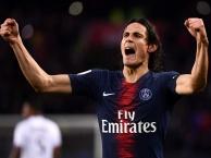 Highlights: PSG 1-0 Toulouse (Vòng 14 giải VĐQG Pháp)