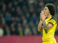 Highlights: Nuernberg 0-0 Dortmund (Bundesliga)