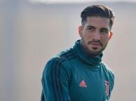 Từ Continassa, Juventus báo tin buồn cho PSG