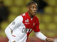 Anthony Martial: Top 5 bàn thắng tại Monaco