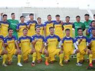 'Nhân tố X' tin ĐT Việt Nam đủ sức đánh bại Curacao vô địch King's Cup 2019