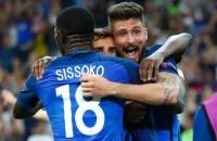 Bản tin EURO ngày 08-07