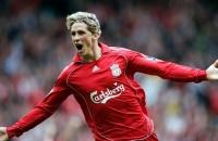 Lý do Torres từng là nỗi ám ảnh của M.U