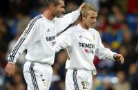 Vào ngày này |22.02| Ronaldo cùng 500 anh em 'dập' Buffon