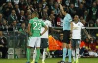 Bản tin BongDa ngày 23-2 | Man United trả giá đắt trên đất Pháp