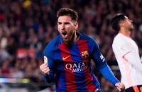 Bản tin BongDa ngày 20-03 | Barca hồi sinh, trở lại cuộc đua với Real