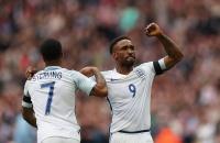 Bản tin BongDa ngày 27-03 | Anh, Đức thắng dễ tại vòng loại World Cup