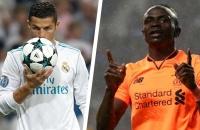 Bản tin BongDa ngày 15.2 | Ronaldo lập kỷ lục, Real hạ sát PSG