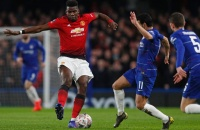 Highlights: Chelsea 0-2 Manchester United (FA Cup)