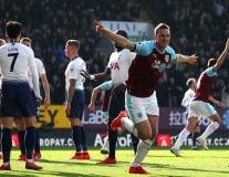 Tottenham chơi tệ ra sao trong ngày Kane ghi bàn?