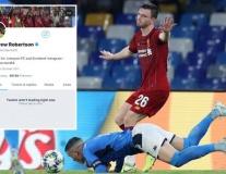 Lỡ gây họa, sao Liverpool bị 'trừng phạt' thế nào trên sân tập?