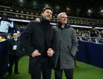CĐV Tottenham tranh cãi nảy lửa - Đá đẹp hay danh hiệu
