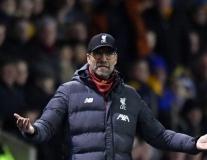 'Minamino còn tệ hơn cả cựu 'hàng thải' của Liverpool'