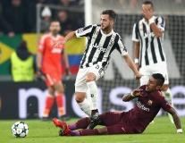 Hòa nhạt, Barca vẫn chắc suất ngôi đầu