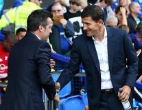 Bernard nổ súng, Everton tận hưởng niềm vui chiến thắng trên sân nhà